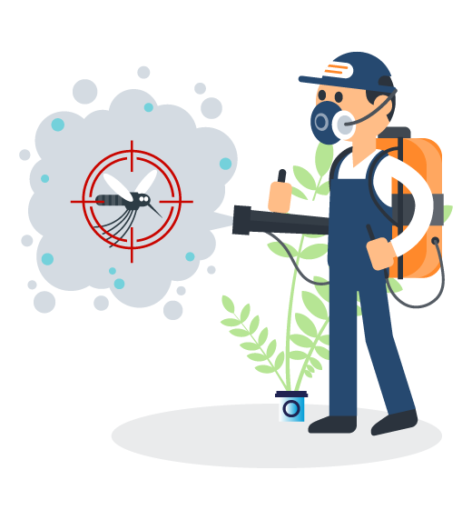 Professional Pest Control Ballarat